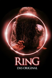 Ring Cover