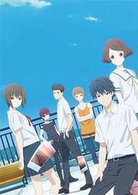 Sagrada Reset Cover